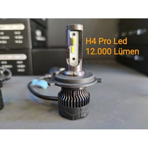 H4 Pro Csp Led