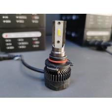HB3 9005 Pro Csp Led