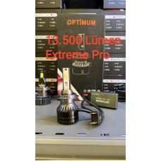 H7 Extreme Pro