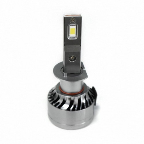 H1 Exclusive Led