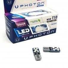 Photon T10 Led (Kutu)
