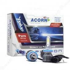 Photon Acorn H11
