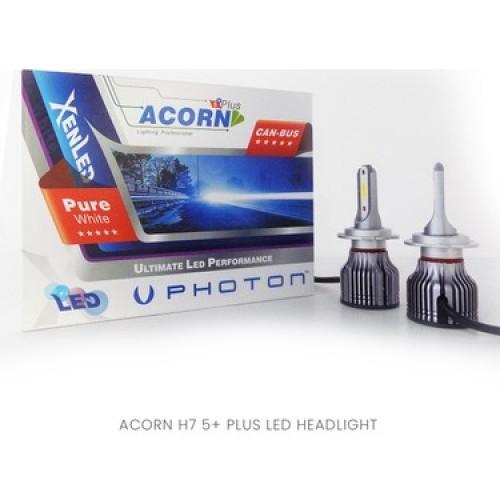 Photon Acorn H7